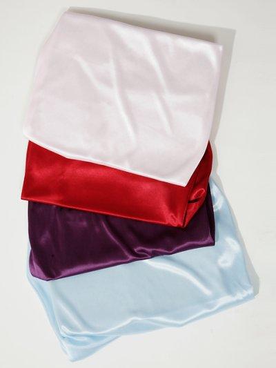 画像2: 下着が透けてしまって気になる方に☆インナーペチコート