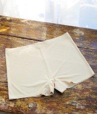 画像3: シームレスショーツ・下着・単品ボクサーショーツ・ボーイレッグ・ショーツパンツ (3)