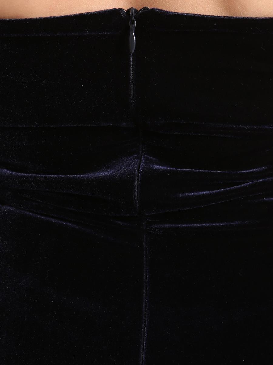 画像: [お問い合わせ多数!!再入荷][韓国製][Rinfarre] [山崎みどり着用][姉ageha]高級・ハイクラス・ベロア・キャミソールタイプ・セクシー・ミディアムドレス・ワンピース[送料無料]【m_】