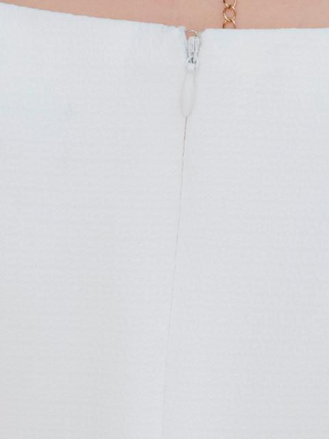 画像: [Glitter][渚着用]ウエスト切り替え・スカートギンガムチェック・ぺプラム・ミニドレス・ワンピース[送料無料]